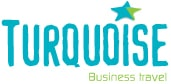 Turquoise business