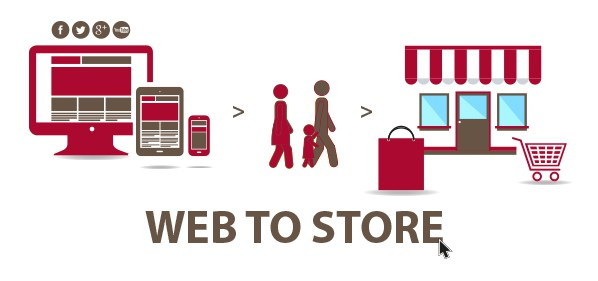 web-to-store-agence-voyage