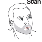 Stanislas Lucien
