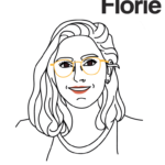 Florie Bodin