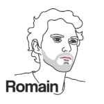 Romain Laniel