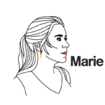 Marie Fieng