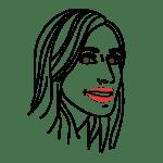 Chloé Pieplu