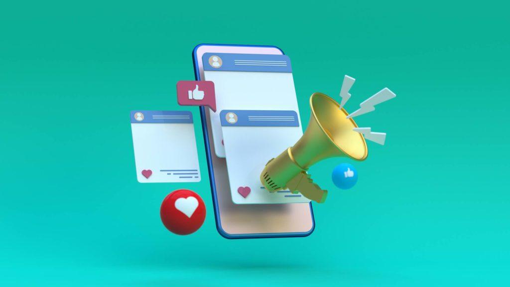 tendances-socialmedia-2021
